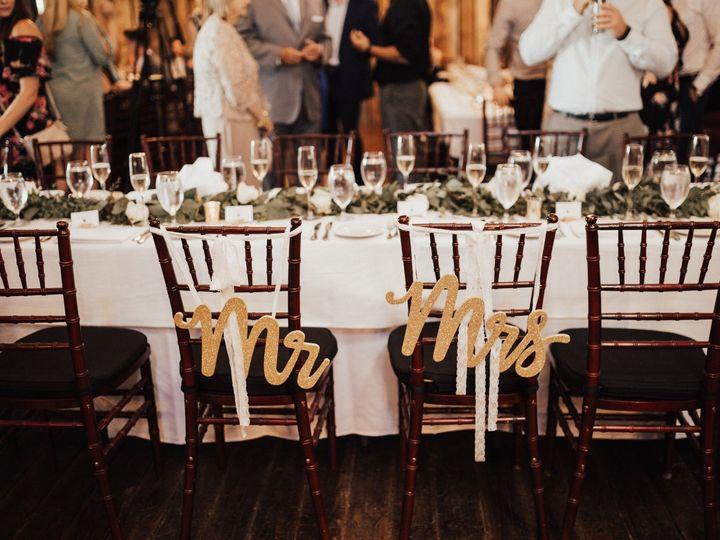 Tmx Img 8127 51 473191 1560382499 Royal Oak, MI wedding planner