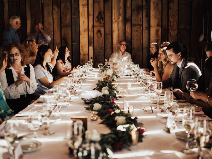 Tmx Img 8141 51 473191 1560382499 Royal Oak, MI wedding planner