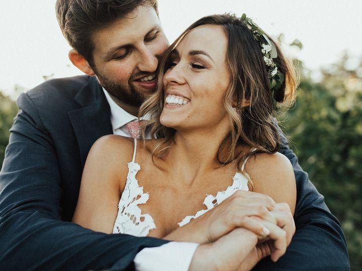 Tmx Img 9512 51 473191 1560382497 Royal Oak, MI wedding planner