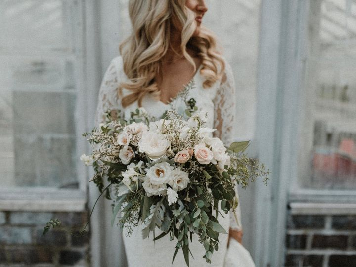 Tmx Scott Erica 142 51 473191 1560382544 Royal Oak, MI wedding planner