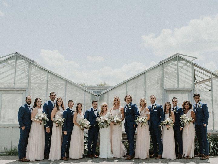 Tmx Scott Erica 167 51 473191 1560382545 Royal Oak, MI wedding planner