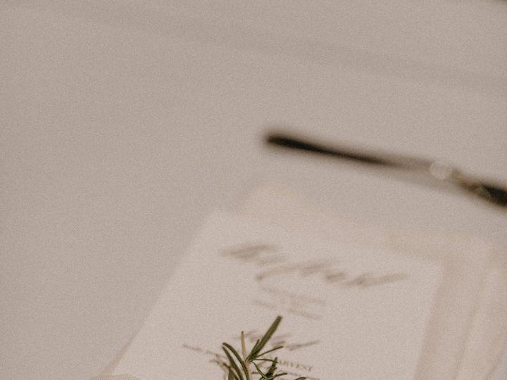 Tmx Scott Erica 514 51 473191 1560382571 Royal Oak, MI wedding planner
