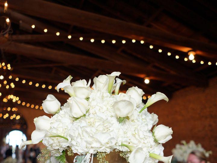 Tmx 1471447597988 Dsc02275 Scranton, PA wedding florist
