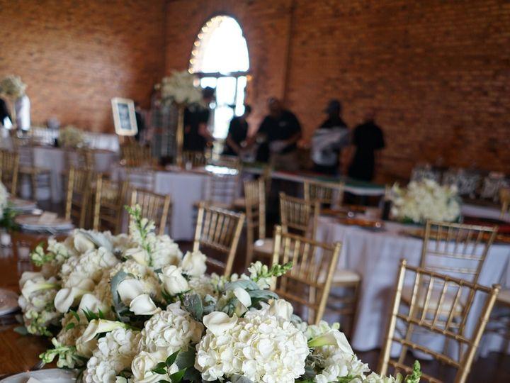 Tmx 1471447627662 Dsc02281 Scranton, PA wedding florist