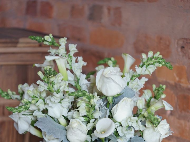 Tmx 1471447659694 Dsc02303 Scranton, PA wedding florist