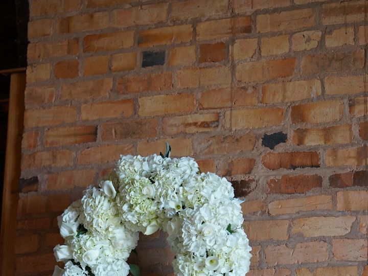 Tmx 1471447689002 Dsc02311 Scranton, PA wedding florist