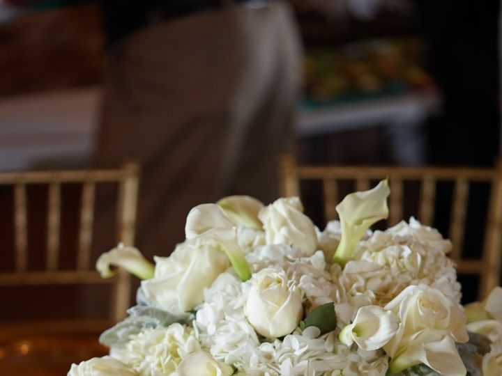 Tmx 1471447718201 Dsc02315 Scranton, PA wedding florist