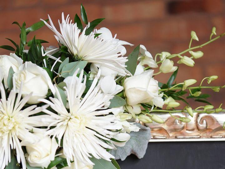 Tmx 1471447775604 Dsc02362 Scranton, PA wedding florist