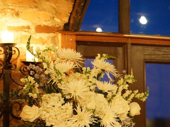 Tmx 1471447865503 Dsc02414 Scranton, PA wedding florist