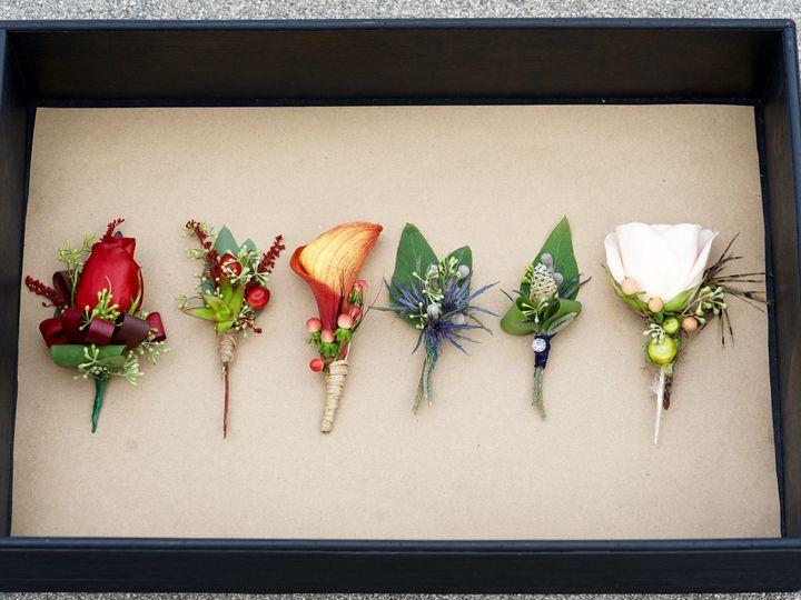 Tmx 1471447962602 Rainbowbouts Scranton, PA wedding florist