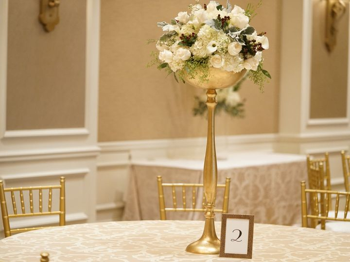 Tmx 1476470453826 Dsc07164 Scranton, PA wedding florist
