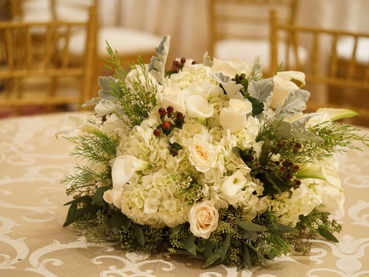 Tmx 1476470454585 Dsc07149 Scranton, PA wedding florist