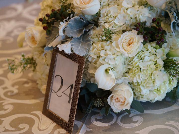Tmx 1476470534055 Dsc07233 Scranton, PA wedding florist