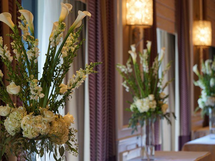 Tmx 1476470578115 Dsc07238 Scranton, PA wedding florist