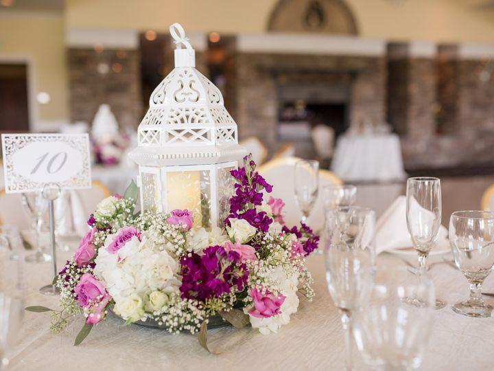 Tmx 1476728088228 Amandaerik Wedding 4231 Scranton, PA wedding florist