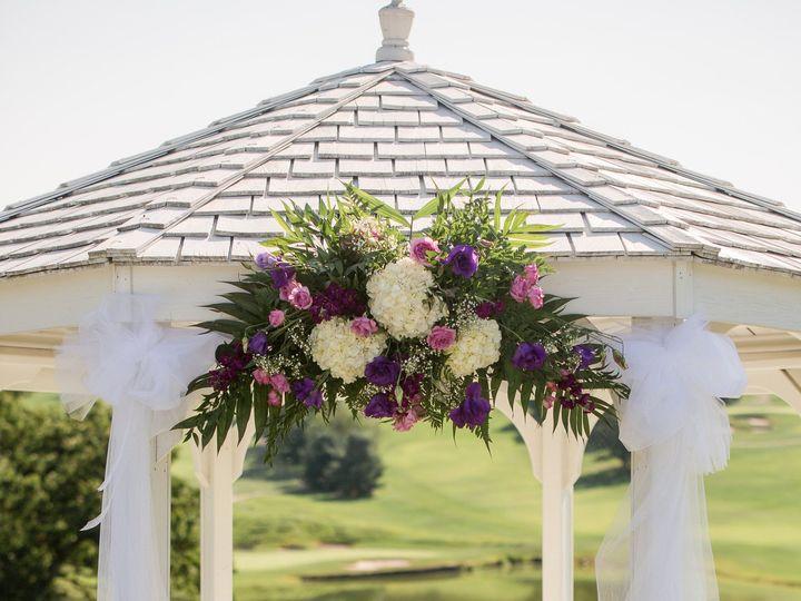 Tmx 1476728088641 Amandaerik Wedding 4306 Scranton, PA wedding florist