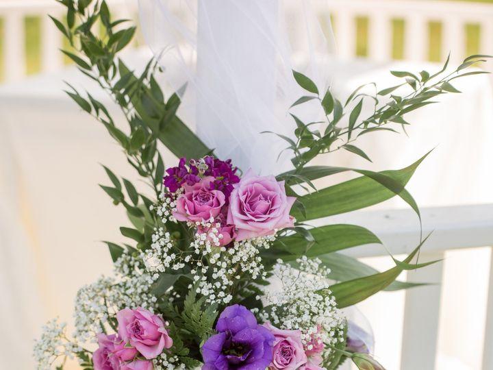 Tmx 1476728128478 Amandaerik Wedding 4312 Scranton, PA wedding florist