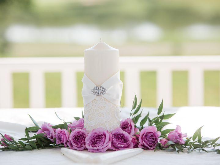 Tmx 1476728157634 Amandaerik Wedding 4323 Scranton, PA wedding florist