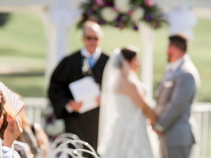 Tmx 1476728189440 Amandaerik Wedding 4529 Scranton, PA wedding florist
