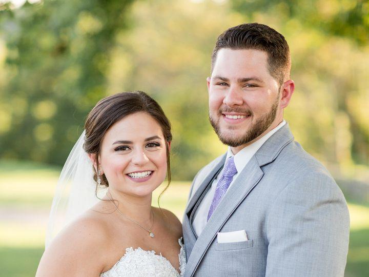 Tmx 1476728253460 Amandaerik Wedding 5290 Scranton, PA wedding florist