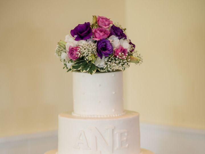 Tmx 1476728284852 Amandaerik Wedding 9983 Scranton, PA wedding florist