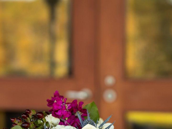 Tmx 1487604832124 Dana And Timothy The Big Day 0140 Scranton, PA wedding florist