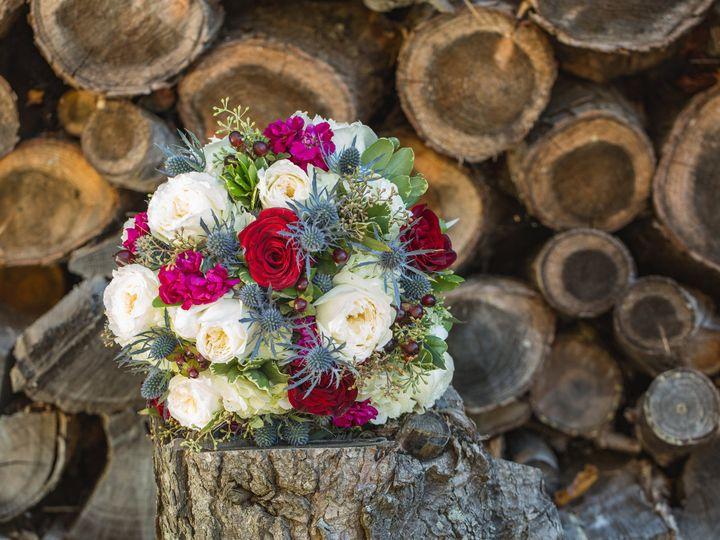 Tmx 1487604832182 Dana And Timothy The Big Day 0082 Scranton, PA wedding florist