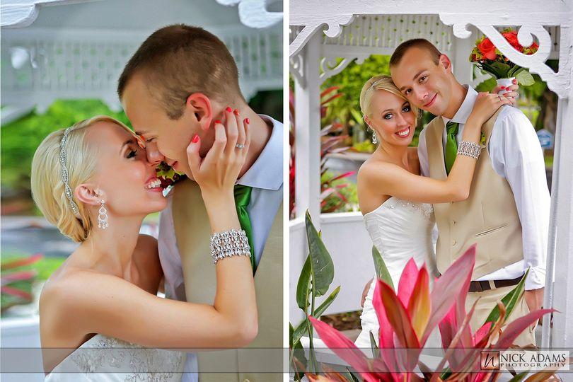weddingscasaybelresortsanibe
