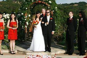 Shine Wedding Events