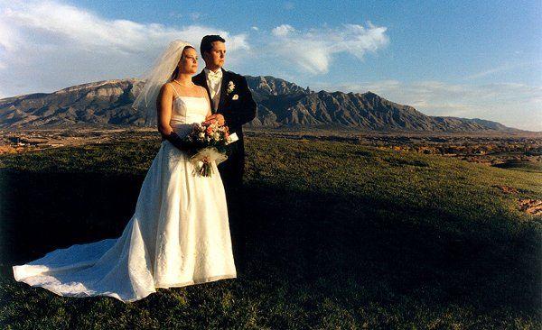 WeddingPhoto30