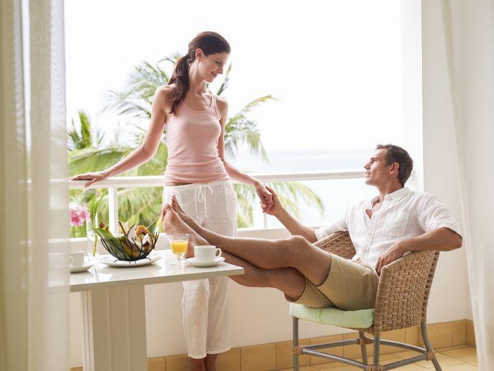 couples towerisle hr 45 56980f29e2eb0
