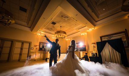 Dream Wedding Crew
