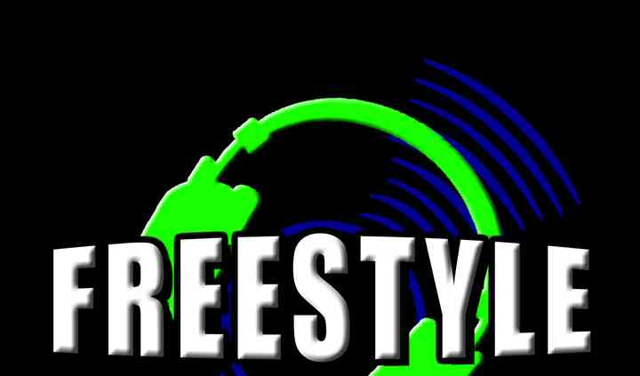 FreeStyle Entertainment