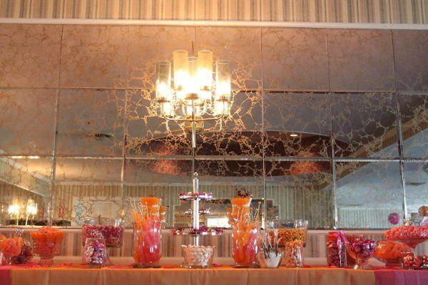 Tmx 1246916730978 Engle515 Womelsdorf, PA wedding planner