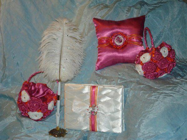 Tmx 1246917660048 DSC04721 Womelsdorf, PA wedding planner