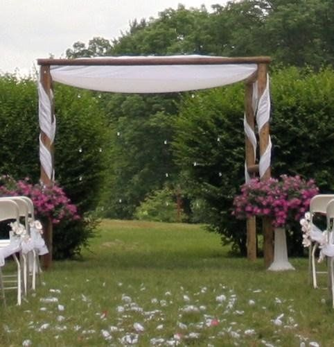 Tmx 1247799389087 Engle83 Womelsdorf, PA wedding planner