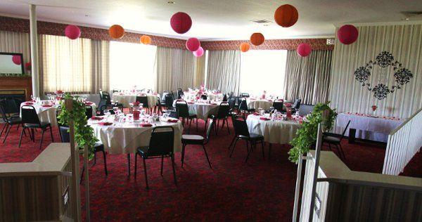 Tmx 1249607762317 Venue5 Womelsdorf, PA wedding planner