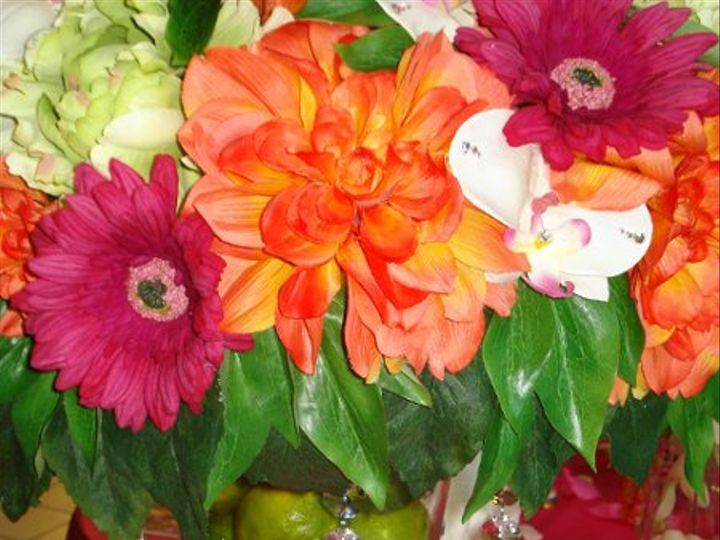 Tmx 1266278851057 DSC07200 Womelsdorf, PA wedding planner