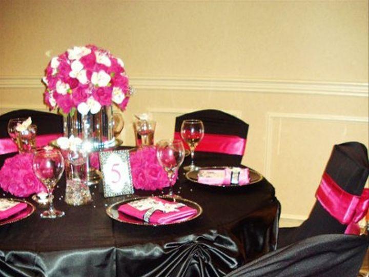 Tmx 1293561284630 DSC07985 Womelsdorf, PA wedding planner