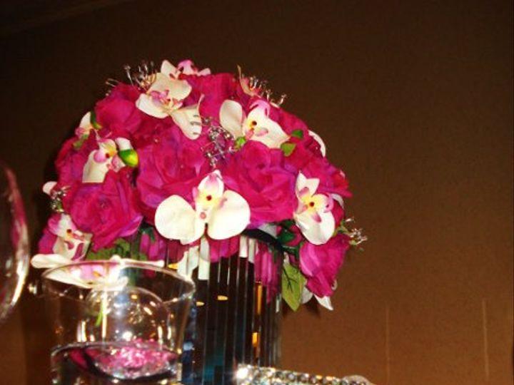 Tmx 1293561291005 DSC07986 Womelsdorf, PA wedding planner
