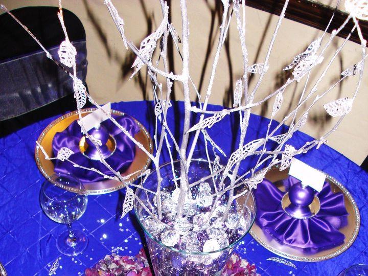 Tmx 1464588130886 Dsc08899 Womelsdorf, PA wedding planner