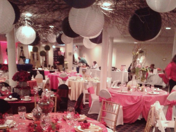 Tmx 1464588169841 1302170002 Womelsdorf, PA wedding planner