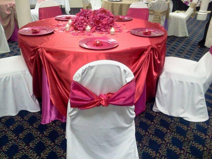 Tmx 1464588324951 1920441261401560704876751344575n Womelsdorf, PA wedding planner