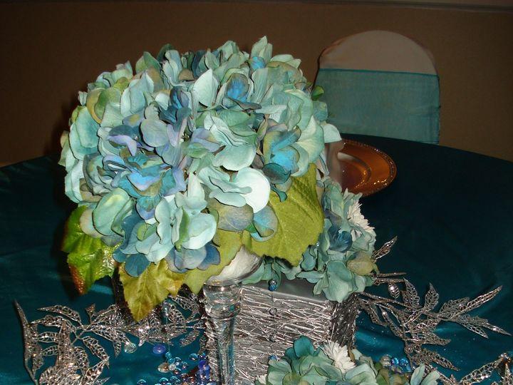 Tmx 1464588373533 Dsc00317 Womelsdorf, PA wedding planner