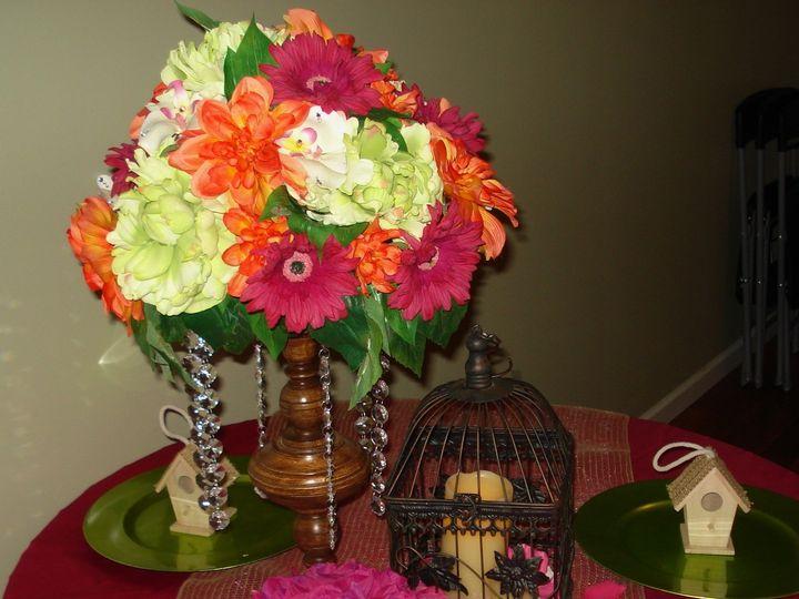 Tmx 1464588406176 Dsc00250 Womelsdorf, PA wedding planner