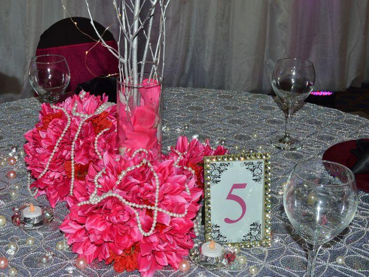 Tmx 1464588489219 Dsc0246 Womelsdorf, PA wedding planner