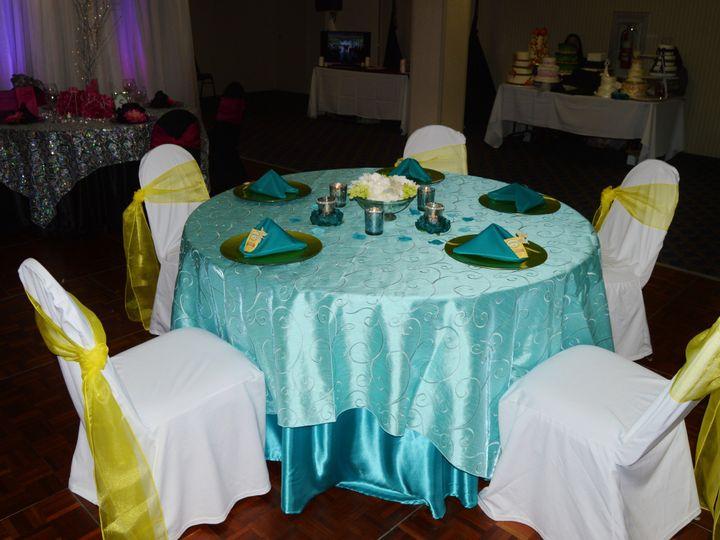 Tmx 1464588558942 Dsc0275 Womelsdorf, PA wedding planner