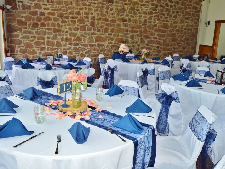 Tmx 1464588622892 Dsc1100 Womelsdorf, PA wedding planner