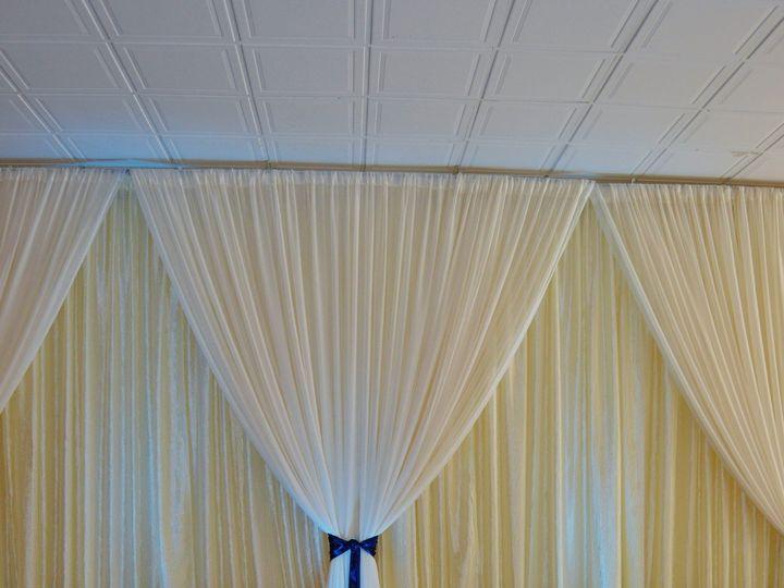 Tmx 1464588717417 Dsc1866 Womelsdorf, PA wedding planner