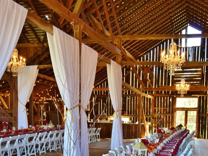 Tmx 1464588834801 Dsc1905 Womelsdorf, PA wedding planner